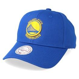 66b17a2d1c0ab Golden State Warriors Carbon Camo Slouch Flexfit - Mitchell   Ness ...