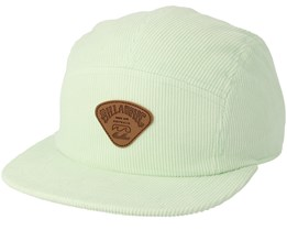 Sea The Good Aloe Strapback - Billabong
