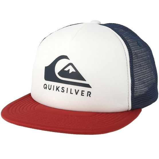 Quiksilver Foamslay