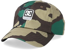 Camolit Camo Adjustable - DC