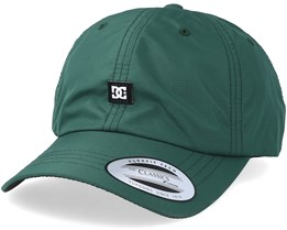 Pinsearcher Green Adjustable - DC