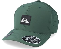 Adapted Green 110 Adjustable - Quiksilver