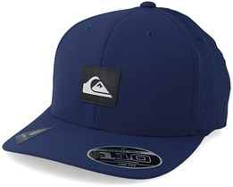 Adapted Navy 110 Adjustable - Quiksilver