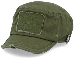 Patch Green Army - Von Dutch