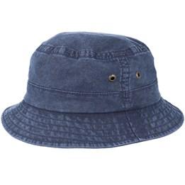 3c401deb15d The Spackler 2 Olive Bucket - Coal hats