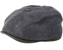 6e1b4c32547 Stetson Caps - Large Selection - Hatstore.co.uk