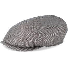 35bacd26 Reedley Toyo Natural Trilby - Stetson hats - Hatstorecanada.com