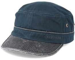 Cotton Sonstige Army - Stetson