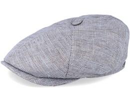 Stetson Caps - Large Selection - Hatstore.co.uk 9059cbf018d6