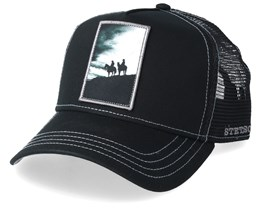 cf8a273e Stetson Caps - Large Selection - Hatstore.co.uk