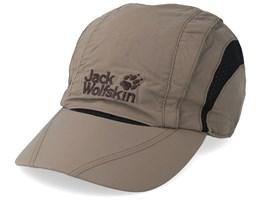 0f9eef13 Jack Wolfskin Caps & Beanies - SHOP HERE | Hatstore.co.uk