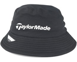 Storm  Black Bucket - Taylor Made