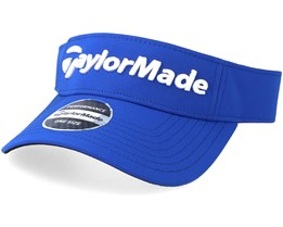 Performance Radar Royal Visor - Taylor Made