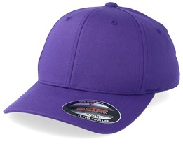 Kids Purple Flexfit - Flexfit