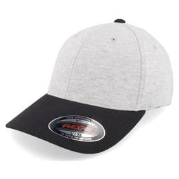 Flexfit Original Grey Black Flexfit - Flexfit  24.99. Vans Classic Patch  Black Snapback - Vans  29.99. Black Clover Lucky Charcoal White ... ab616adb6106