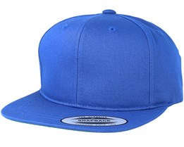 Kids Royal Snapback - Yupoong