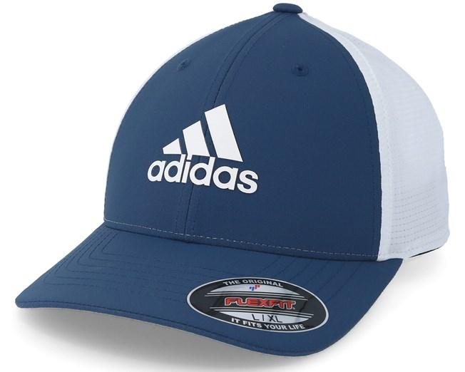 edf30adf269 Clmco Blue Flexfit - Adidas caps - Hatstoreaustralia.com