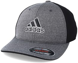 Tour Clmcl Heather Grey Flexfit - Adidas