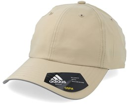Rlxprfcrst Khaki Adjustable - Adidas