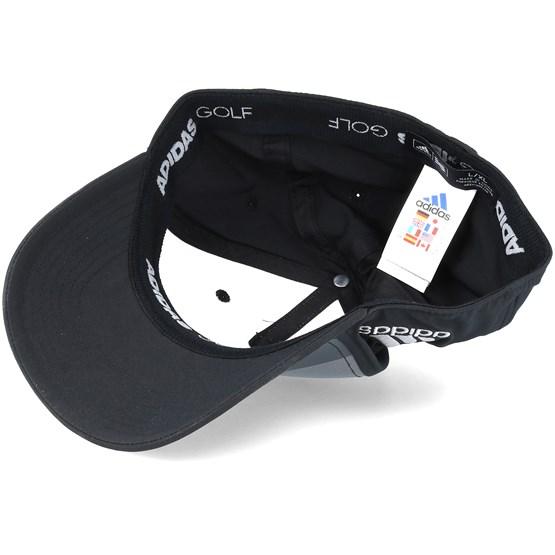 7b0259ffec1 Tour Strip Black Flexfit - Adidas caps - Hatstorecanada.com