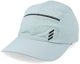 Camper Ash Green 5-Panel - Adidas