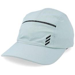 04f3c337 Vegas Golden Knights Dassler Brim Dark Grey Snapback - Adidas caps ...