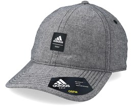 Mully Performance Grey Adjustable - Adidas
