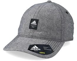 ef49b0fe Shop Golf Caps - Wide Range | Hatstore.co.uk