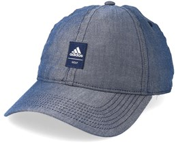 Mully Performance Con Navy Adjustable - Adidas