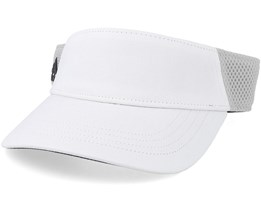 Iw Crown White/White Visor - Adidas