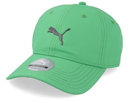 Pounce Irish Green Adjustable - Puma