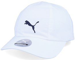 Women's Daily White Adjustable - Puma