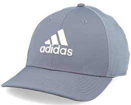 Golf Tour Three F17 Grey/White Flexfit - Adidas
