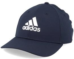 Golf Tour Black/White Flexfit - Adidas