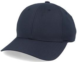 Golf Performance Crestable Black Adjustable - Adidas