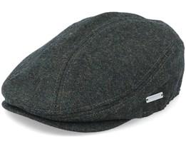 Olive Ear Flap - Seeberger