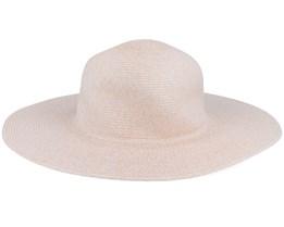 Floppy Powder Red Sun Hat - Seeberger