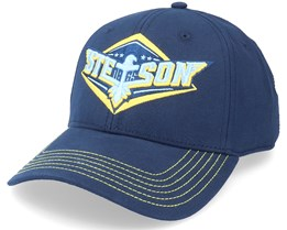 Baseball Eagle -2 Navy Adjustable - Stetson