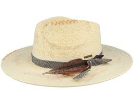 Outdoor Mexican Palm 7 Straw Hat - Stetson
