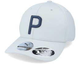 P 110 High Rise Adjustable - Puma