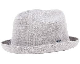 Tropic Player Grey - Kangol