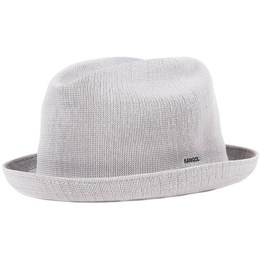 5d0df56e Ryder Cup Panama White Hat - New Era hats   Hatstore.co.uk