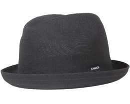 Tropic Player Black - Kangol