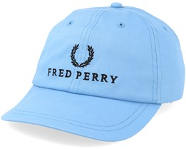 Tennis Cap Glacier Flexfit - Fred Perry