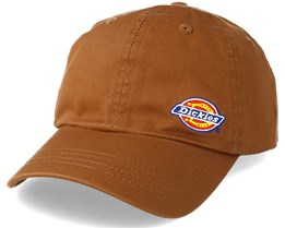 Willow City Brown Duck Adjustable - Dickies