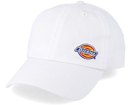 Willow City White Adjustable - Dickies