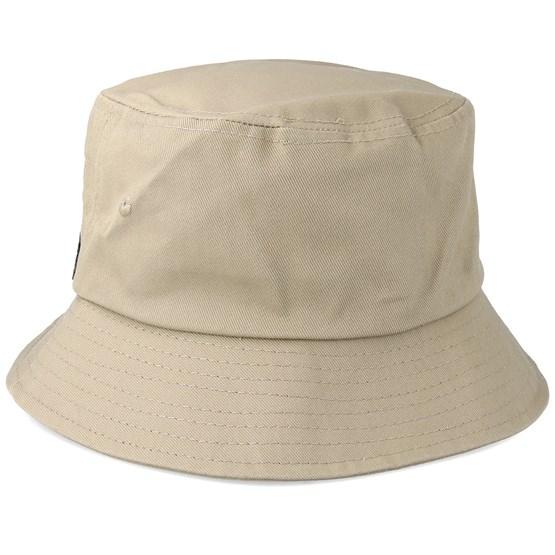Addison Khaki Bucket - Dickies hats - Hatstoreaustralia.com 88c89759701