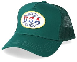 Brandford Scout Trucker - Dickies
