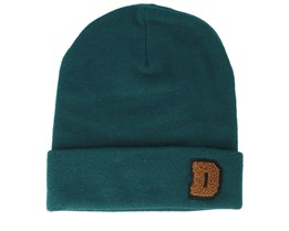 Radcliff Forest Green Cuff - Dickies