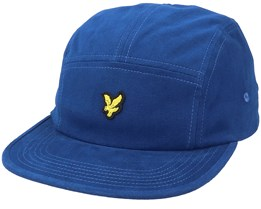 Indigo 5-Panel - Lyle & Scott